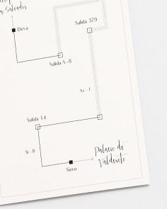 """Mappa """"Cabina Fotografica"""""""